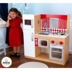 """Детская кухня """"Suite Elite"""" KidKraft"""
