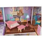 Кукольный домик KidKraft «Загородная усадьба»