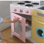"""Детская кухня KidKraft """"ДЕСЕРТ"""" (Sweet Treats Kitchen)"""