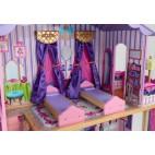 Кукольный домик «Особняк мечты» KidKraft