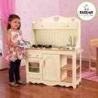 """Детская кухня """"Прерия"""" Kidkraft"""