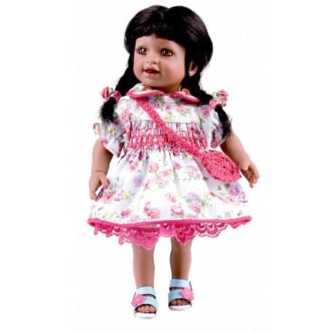 """Кукла Adora Маккензи Mackenzie 8"""""""