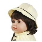"""Кукла Adora """"Снова в путь"""" Anchors Away 20"""""""