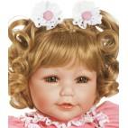 "Кукла Adora ""Роза из пустыни"" Desert Rose  20"""