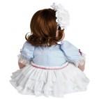 """Кукла Adora """"Парижский Пудель"""" (Paris Poodle)  20"""""""