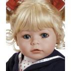 "Кукла Adora ""Морской бриз"" (Sea Breeze) 20"""