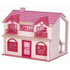 """Кукольный домик Craft """"Куршавель"""" DY-930"""