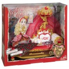 Набор мебели Ever After High