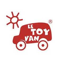 Кукольные домики Le Toy Van