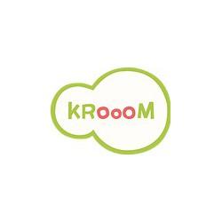 Домики Krooom