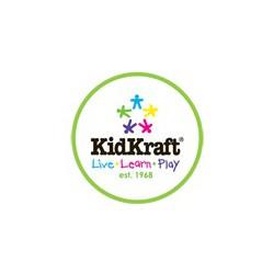 Кукольные домики KidKraft